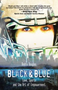 15262c94c Click below to purchase your copy of Black and Blue!!